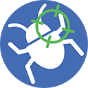 Malwarebytes Acquires AdwCleaner-logo.png