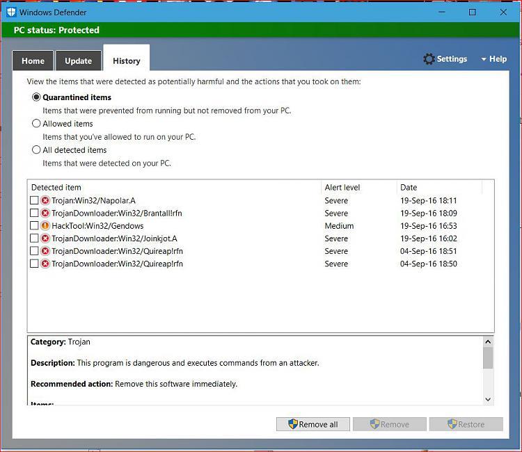 Warning - Do NOT use norton with windows 10-wd1.jpg