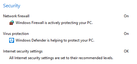 Click image for larger version.  Name:Win10 Security.PNG Views:37 Size:7.2 KB ID:112043