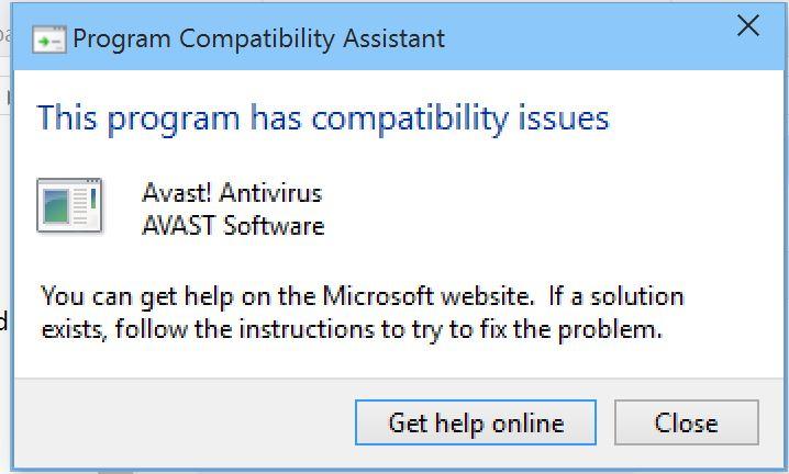 List of Anti-Viruses working in Windows 10 TP-capture.jpg