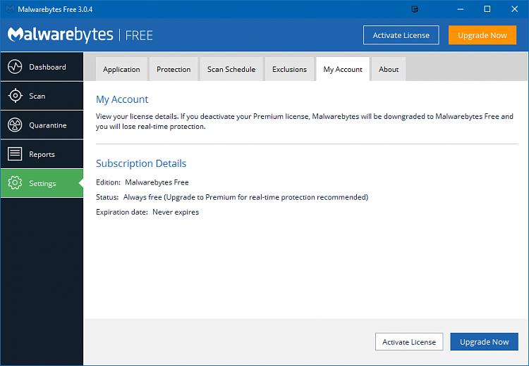 Click image for larger version.  Name:Malwarebytes account settings.png Views:5 Size:35.1 KB ID:113217