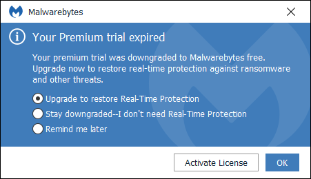 Click image for larger version.  Name:MB 3.x Your Premium trial expired Notification.png Views:90 Size:12.2 KB ID:113306
