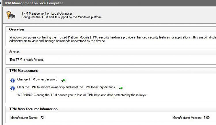 Click image for larger version.  Name:TPM Management.JPG Views:0 Size:60.4 KB ID:124393