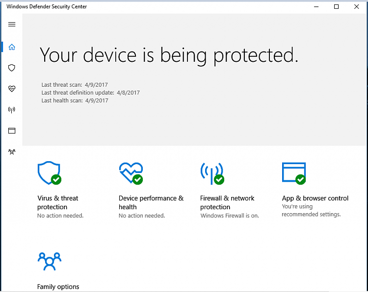 4 9 17 Windows Defender.PNG