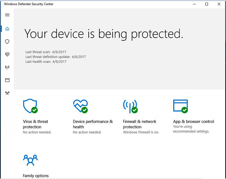 4 9 17 Windows Defender.PNG