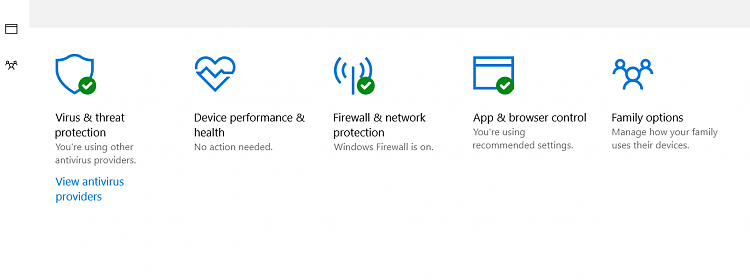 Click image for larger version.  Name:2017-04-12 06_11_17-Windows Defender Security Center.png Views:1 Size:22.0 KB ID:129636