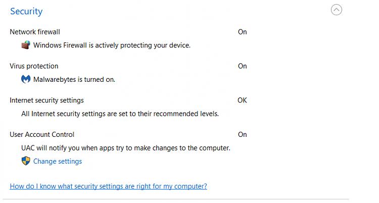 malwarebytes windows 10 slow