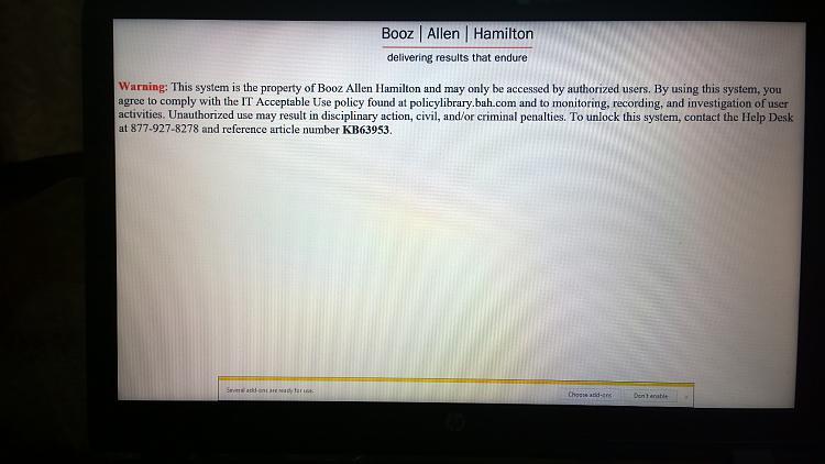 In Progress I think my laptop has been hacked-wp_20170415_00_39_40_pro.jpg