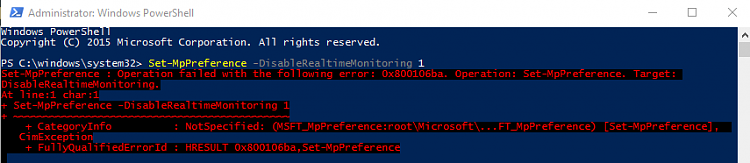 Click image for larger version.  Name:Powershell.png Views:1 Size:18.5 KB ID:134854
