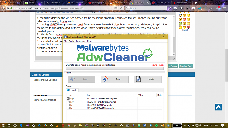 Every...i mean every anti malware blocked by unknown malware/virus-screenshot-36-.png