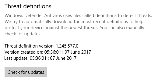 Windows Defender Threat Definitions Update?-wdupdates.png