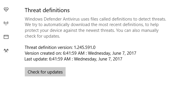 Windows Defender Threat Definitions Update?-capture.png