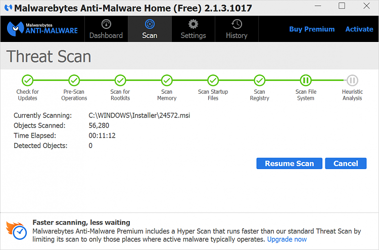 Latest Version of Malwarebytes-2015-03-12_16h29_31.png
