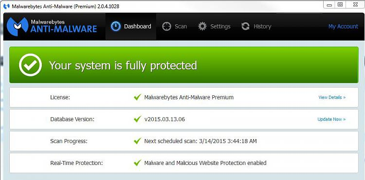 Latest Version of Malwarebytes-mwb.jpg