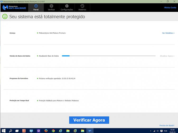 Latest Version of Malwarebytes-mbam-2.1.3.jpg