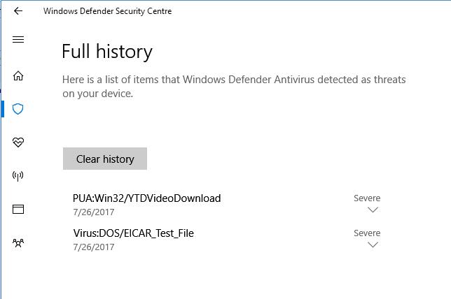 Windows Defender - is it THAT good?-defender-history.png