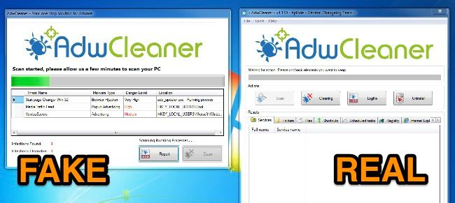 Click image for larger version.  Name:fakeAdwCleaner.jpg Views:522 Size:43.1 KB ID:14633