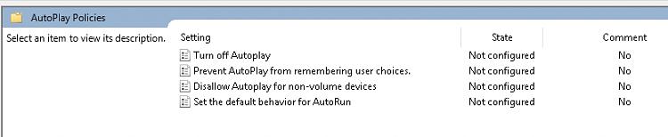 Disabling Autoplay/Autorun-capture.png