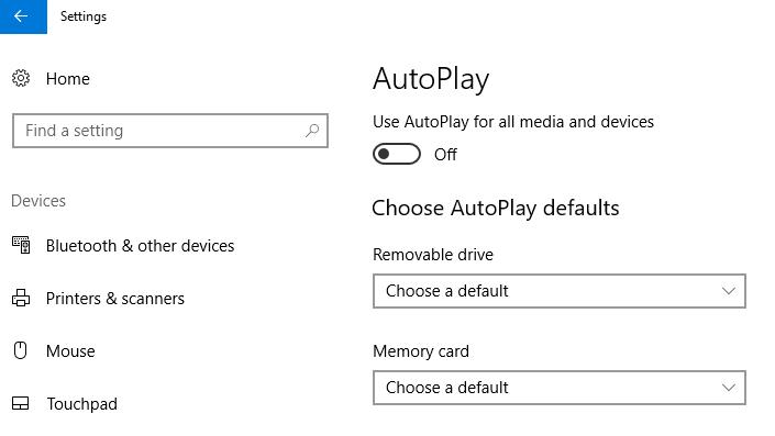 Disabling Autoplay/Autorun-capture1.png