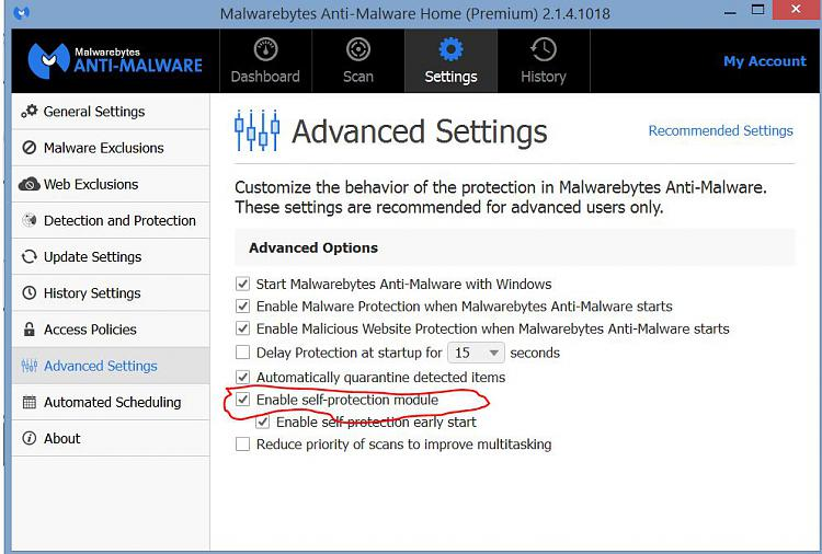Latest Version of Malwarebytes-w10-mbam.jpg