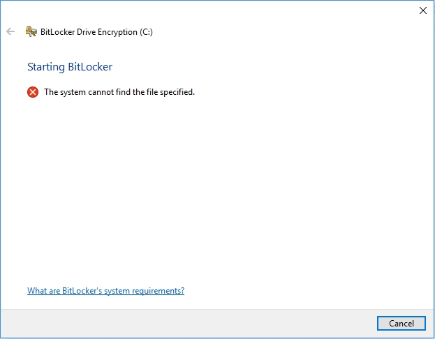 Click image for larger version.  Name:FileFail.jpg Views:20 Size:44.3 KB ID:152357