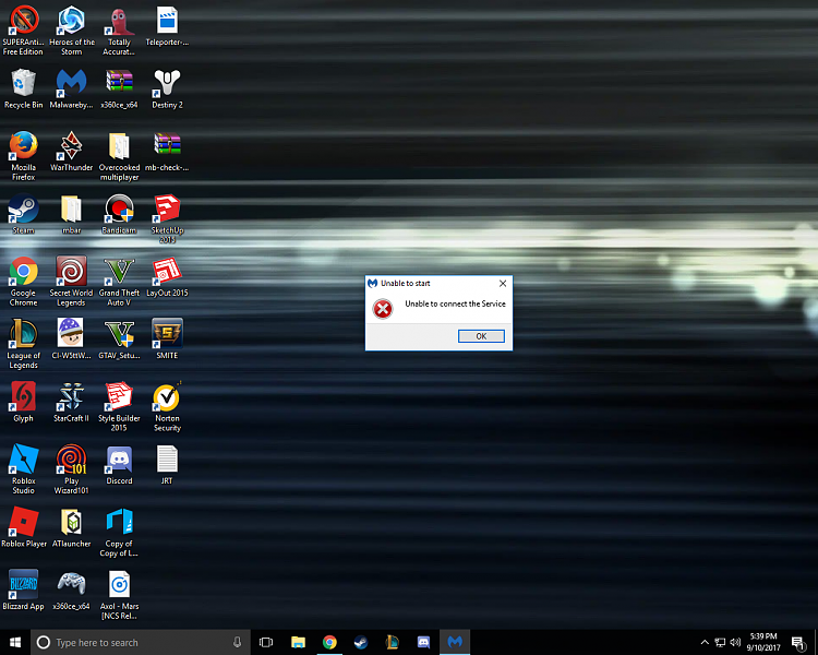 Issues with malwarebytes need help-screenshot-20-.png