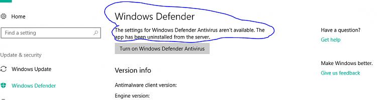 Windows defender-capture.png