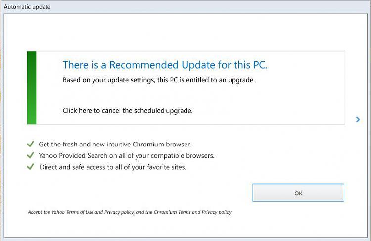 Still getting popups for Chromium malware-capture.jpg