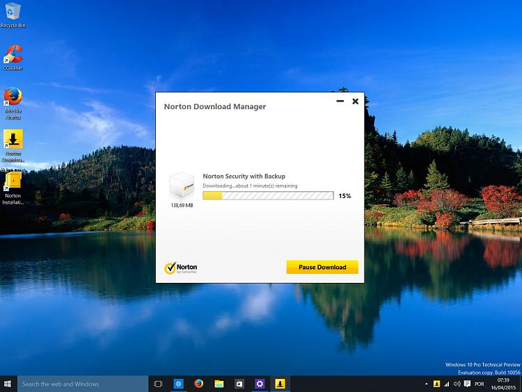 Click image for larger version.  Name:Norton Beta 2015.jpg Views:208 Size:393.3 KB ID:16851