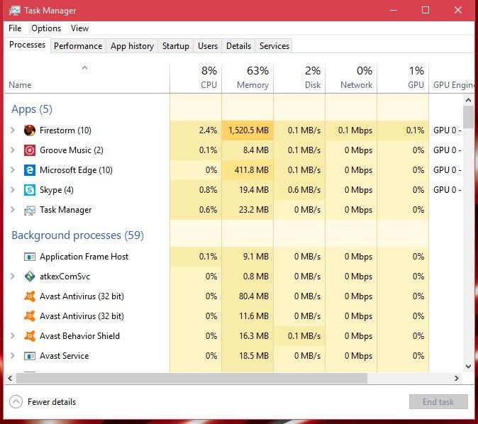 Avast Antivirus 2 ui bug.jpg