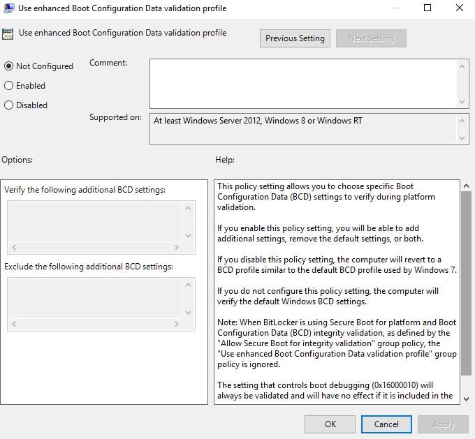 Click image for larger version.  Name:BitLocker_enhanced_BCD.png Views:23 Size:34.5 KB ID:170891