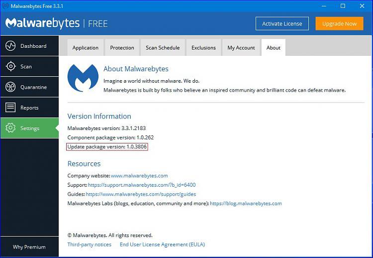 Latest Version of Malwarebytes-mbam-update.jpg