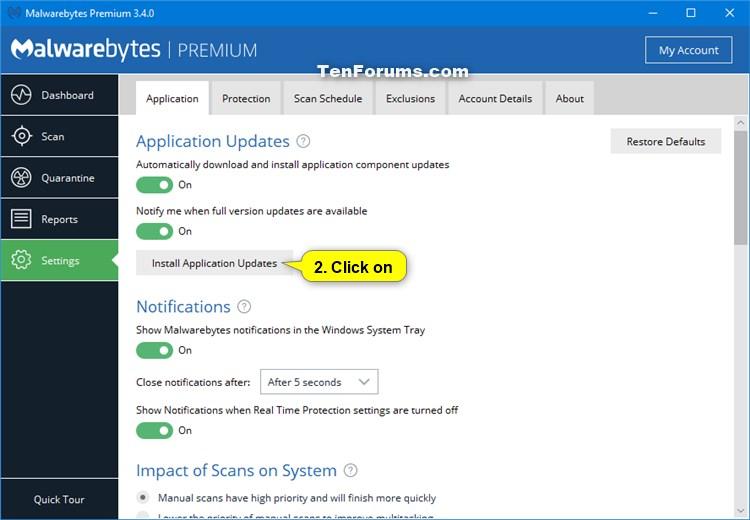 Click image for larger version.  Name:Malwarebytes_beta-2.jpg Views:36 Size:63.8 KB ID:176953