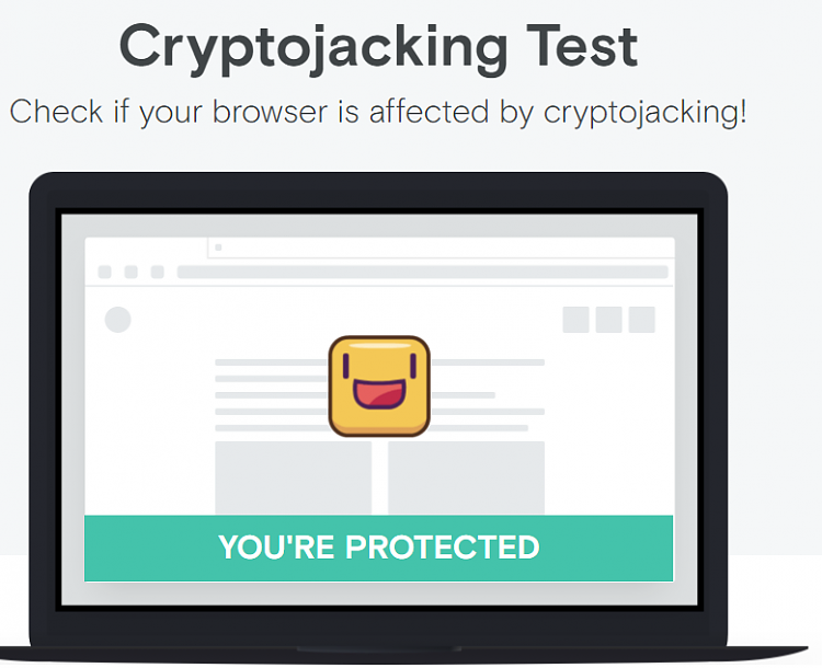 Cryptojack test.PNG