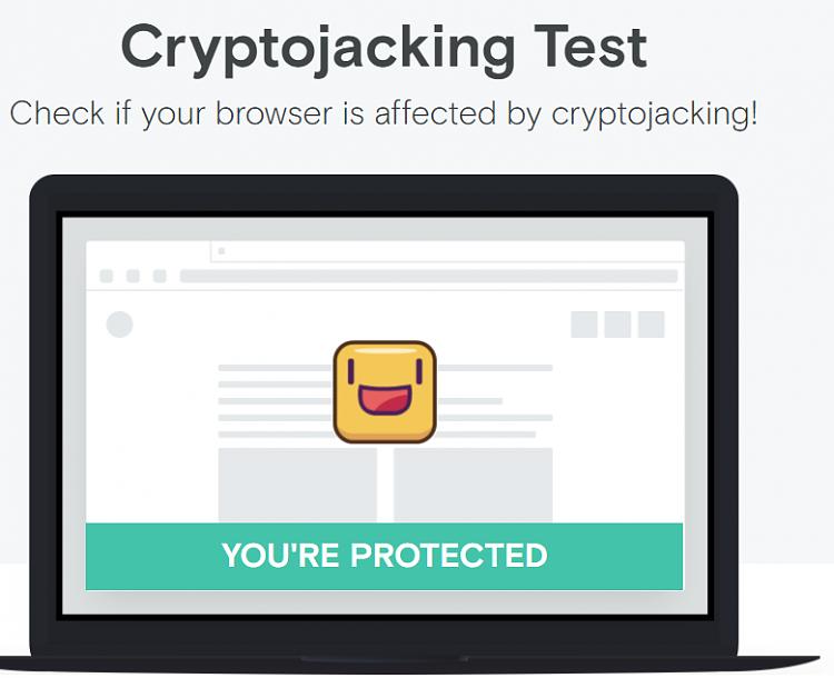 Cryptojack test.PNG