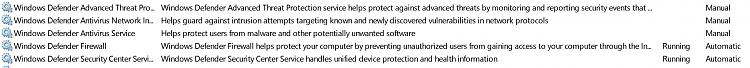 Click image for larger version.  Name:WD firewall.JPG Views:2 Size:130.0 KB ID:181075