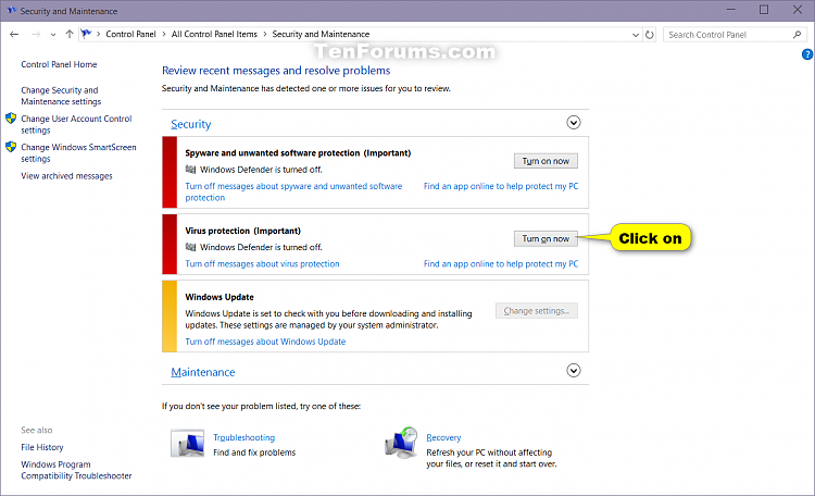 Windows Defender-16907d1429238604-windows-defender-real-time-protection-turn-off-windows-10-wd_on_security_and_.png