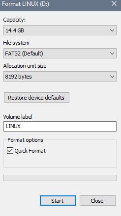 FormatFlashDrive.PNG