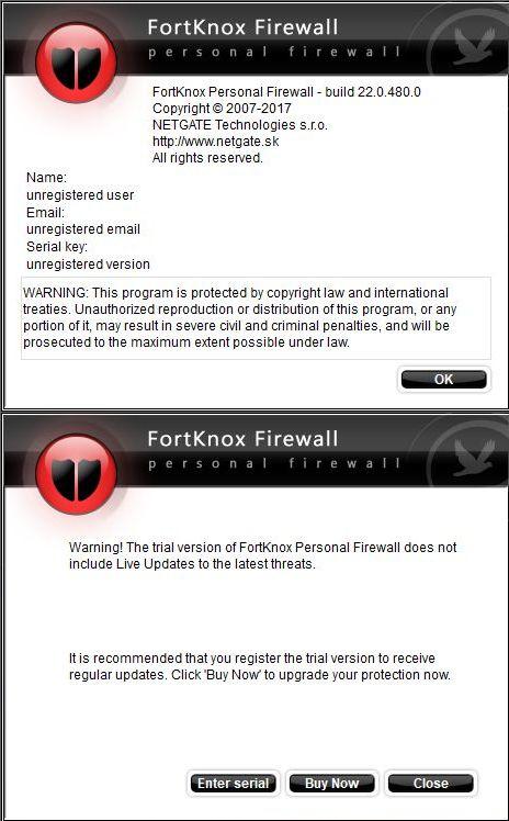 Comodo firewall - telemetry, tasks reappearing in task scheduler