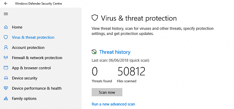 Click image for larger version.  Name:Defender Threats 1.PNG Views:7 Size:92.2 KB ID:191463