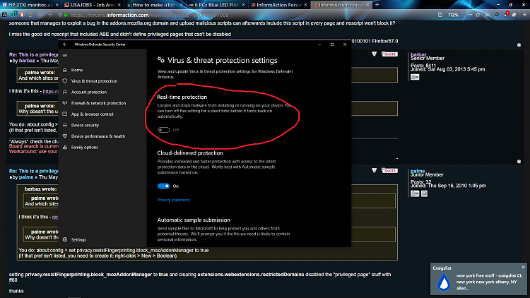 Window Defender's Real Time Protection is Greyed Out -- Help!!-5.png