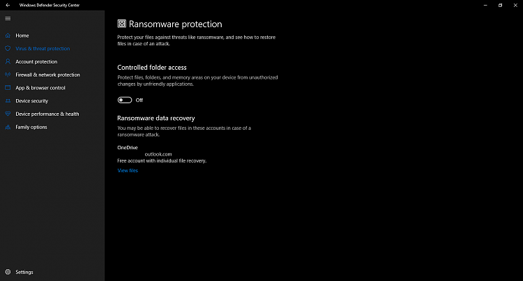 Click image for larger version.  Name:wd-ransomware.png Views:9 Size:56.6 KB ID:192328