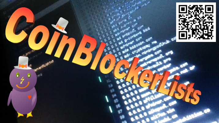 Protecting yourself from In-Browser Miners-coinbl_logo.png