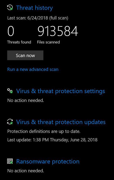 Click image for larger version.  Name:2018-06-28 14_29_02-Windows Defender Security Center.jpg Views:2 Size:35.0 KB ID:193851