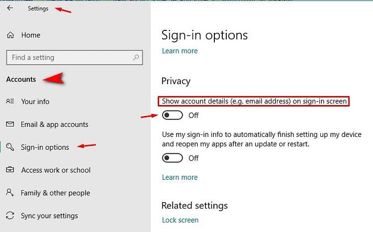 Problem with Windows Defender, I think.-screenshot_1.jpg
