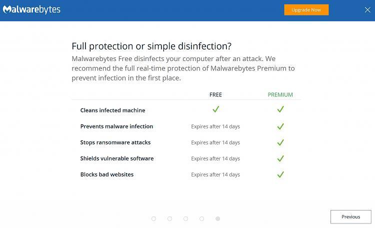 malwarebytes premium reinstall
