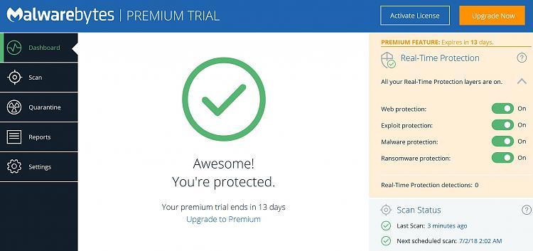 Is Malwarebytes Premium Redundant With What I Have Going On?-capture2.jpg