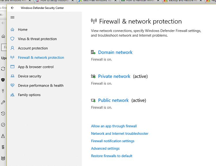 Firewall Windows 10... reset?-capture.png