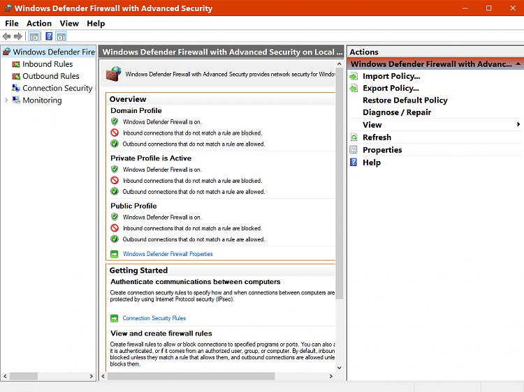 Firewall Windows 10... reset?-windows_firewall.png