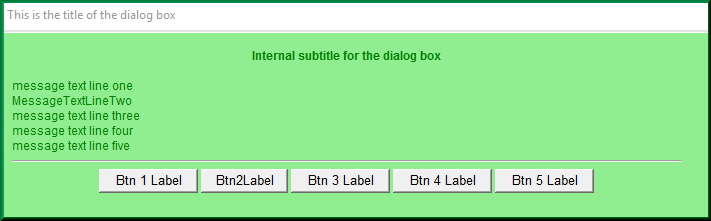 Windows defender false positive - forced to allow threat-custommsgbox.png